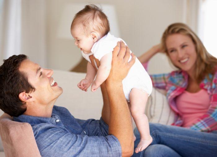 психологическое лечение щапоров после родов