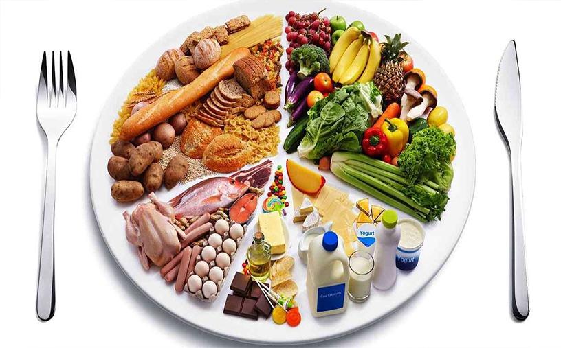 питание после кесарево сечения